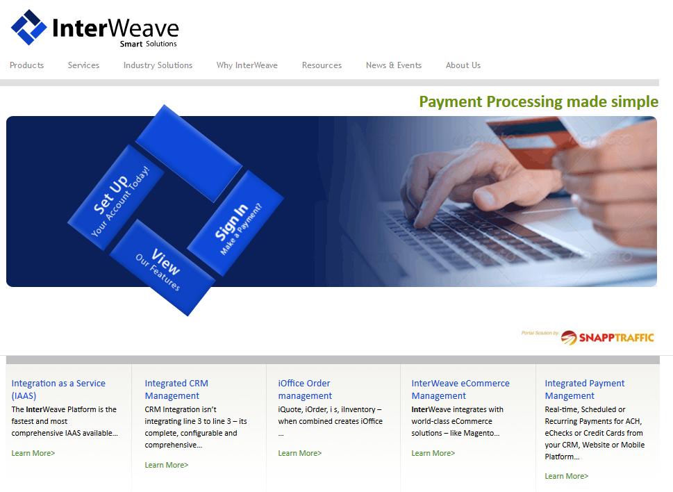 Customer_Portal
