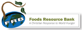 Foods_Resource_Bank_icon