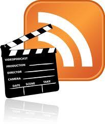 video podcase icon